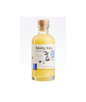 Licor de Almendras 100ML